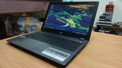 清倉【acer】宏碁 V5-591G (i5-6300H/ 8G/ SSD+1TB/ GTX950)出清價:13800! 彰化縣