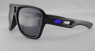 【USAOAKLEY】DISPATCH 2 时尚复古大框太阳镜 休閒眼鏡太陽鏡 男款墨鏡蛤蟆鏡 潮流時尚眼鏡#規格不同 售價不同@tg18166