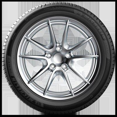 東勝輪胎-Michelin米其林輪胎PRIMACY 4 235/50/17