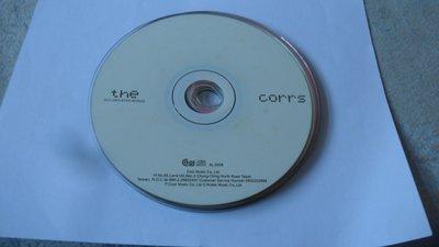 紫色小館-51-5-------the corrs