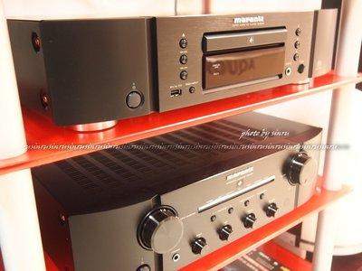 【興如】MARANTZ PM8006來店保證優惠另售ND8006 CD6006 PM6006 CD5005 PM5005