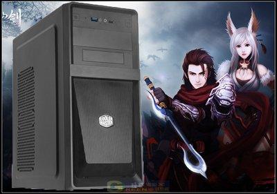 【格林電腦】『微星』INTEL i3-9100F四核心/固態硬碟/GT1030 獨顯/美光8G「LOL」機種~到府免運