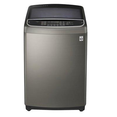 *可議價*LG 樂金 17公斤 第3代DD直立式變頻洗衣機 WT-SD179HVG 不鏽鋼銀