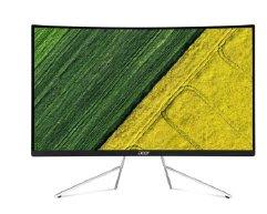【全新含稅附發票】ACER ET272RVBMI 27吋 ET272R 廣視角 曲面 液晶顯示器 LCD 螢幕