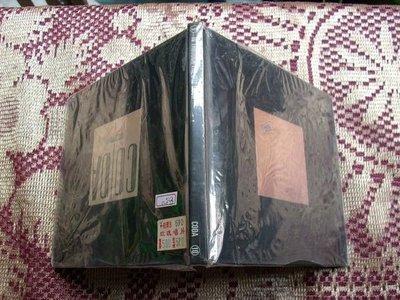 CD~Led Zeppelin~ Coda/In Through the Out Door  (進口版..二張ㄧ套)..如圖示