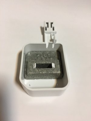 【Jp-SunMo】三菱MITSUBISHI清淨除濕機_水箱零件_浮球_適用MJ-E105BJ、MJ-E105BJ-TW