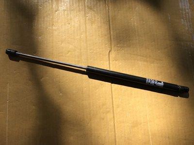 懶寶奸尼 MITSUBISHI 三菱 OUTLANDER 年份08-14 後蓋撐桿 後蓋頂桿後箱蓋頂桿 尾門撐桿