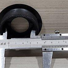 DIY水電材料 2吋地板排水專利防蟑橡膠塞頭 2專利地板阿匹克 適用洗衣機 流理台 排水管不再冒泡泡 防蟑防蟲