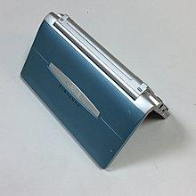 快譯通 整句翻譯學習辭典 翻譯機(MD-59 MD59) 4號電池