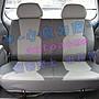 (小鳥的店)三菱 SAVRIN 第三排座椅 - - - - - -  ...