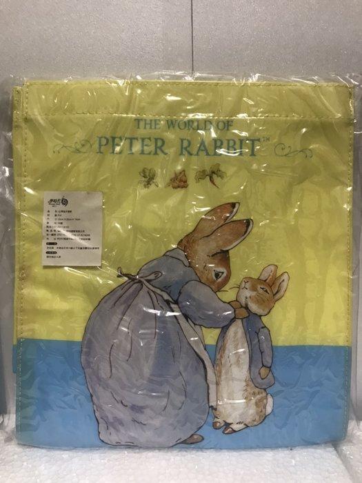 夢時代 PETER RABBIT 彼得兔/比得兔 手提袋