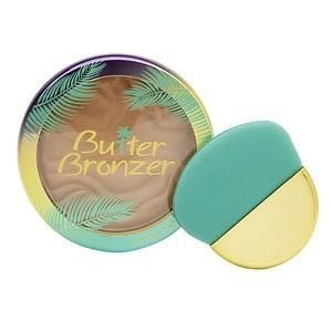(現貨+預購)Physicians Formula Butter Bronzer修容粉餅