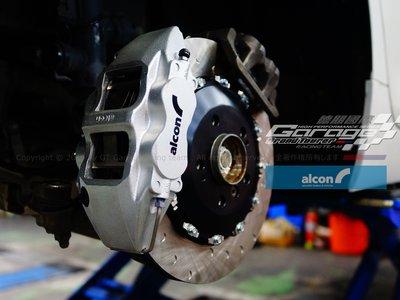 德朋國際 BMW F12.F13 專用後電子煞車卡鉗 延用原廠電子煞車 雙卡鉗 後手煞車