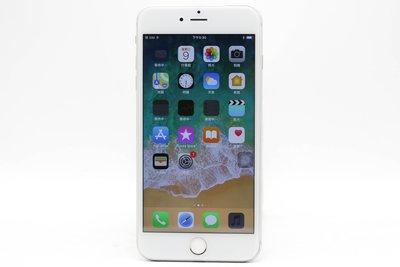 【高雄青蘋果3C】Apple iPhone 6 Plus 16GB 16G 銀 5.5吋 二手手機 #42786