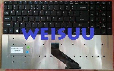{偉斯科技}Acer V3-571g ...