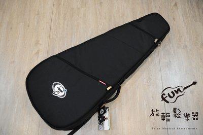 『放輕鬆樂器』全館免運費 Protection Racket TW5278-22 木吉他袋