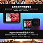 【AMMO DEPOT.】GoPro Hero9 Black 運動相機 主機 一年保固 台灣公司貨 #CHDHX-901