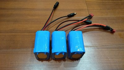 鋰電池 12V 11V 12.6V 5.2ah LED電源 設備電源 太陽日照電源 備用電源 大燈電池 釣魚燈電源