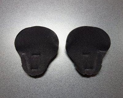 《鼎鴻》SHOEI J-Force IV 原廠 耳墊內襯 C-Type