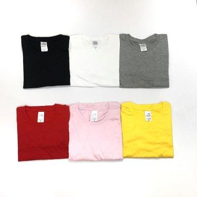 【FANCY】GILDAN 76400L【76400L】素色長TEE 女版 柔棉長袖T恤 素面 S-XL 6色