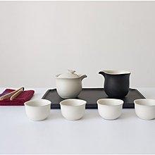 升級版高檔茶具套裝奢華家用簡約現代創意送禮4人功夫禮盒裝定制logo三生有幸