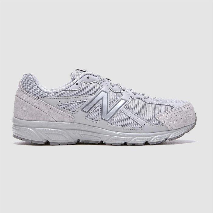 【QUEST】NEW BALANCE 480 NB 灰 慢跑鞋 休閒鞋 W480SS5