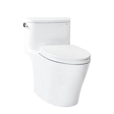 ==家思家居衛浴==TOTO原廠公司貨 TOTO CW887CRTW 水龍捲單體馬桶 另有安裝服務