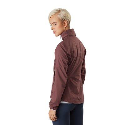 @夏季新款戶外用品 ARC'TERYX始祖鳥 女子 風殼 NODIN JACKET  夾克
