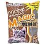 ✪第一便宜✪ Max Magic 松木砂 貓砂 兔砂 ...