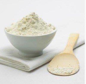 直購非基因大豆分離蛋白兩包共950元 目前銀色夾鏈袋