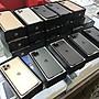 全新跟二手 IPHONE 11 i11 PRO 256 64 64G 256G 512G 64GB 256GB 香港版