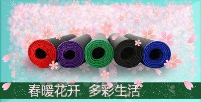 滑鼠墊 桌墊 餐桌墊 RAZER 速度版 精準版 精美盒裝 電競玩家 素面鎖邊多用途墊 // 餐墊//桌墊//滑鼠墊 藍黑綠紅紫五色可選