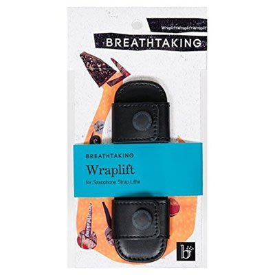 §唐川音樂§ 【Breathtaking Wraplift 】(日本製)