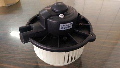 豐田 CAMRY 02年  2.0 3.0WISH  鼓風機 鼓風機馬達 台製新品