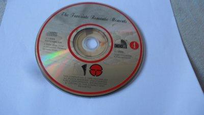 紫色小館-51-5-------THE FAUOIATE ROMANTIC HOMENTS