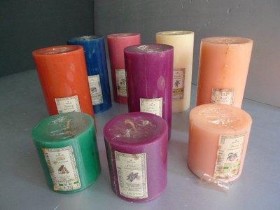 Hallmark美國製創意品牌,優質高級香氛蠟燭