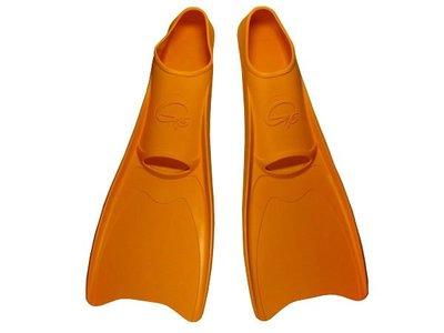 【文山景美】 ㊌ 橡膠蛙鞋~套腳式 浮潛蛙鞋 (台灣製造) ㊌ 潛水 浮潛