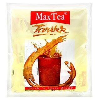 印尼 Max Tea 奶茶(印尼拉茶) (25gx30入)◎菲買不可◎ [TC0074]