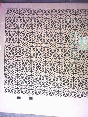 *Butterfly*泡棉字*壓克力雕刻*壓克力字*密集板雕刻*切割*窗花*同業代工木板切割,壓克力切割C04