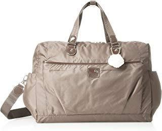 腰包kanana 手提包 後背包ap510aa