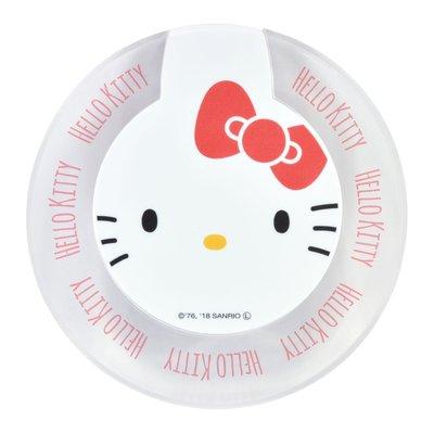 41+現貨免運費 Hello Kitty 無線充電 USB無線充電器 攜帶方便 GIFT41