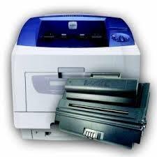 Fuji Xerox 3435DN 黑白 雙面雷射印表機  良品機 4600元 買再送碳匣1支