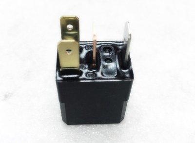 938嚴選 三菱 正廠 CW721566 原廠 風扇 冷扇 通用型 繼電器 威利 菱利 CRV SOLIO ALTIS