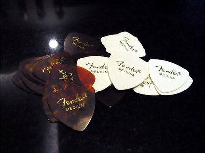 ☆ 唐尼樂器︵☆ Fender 大三角...