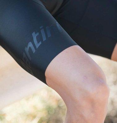 66折 Santini 魔哥2 UCI 世界冠軍彩虹限量款 Redux 吊帶褲 車褲 MAGO ASSOS RAPHA