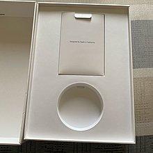 Ipad的盒子,台中市可面交