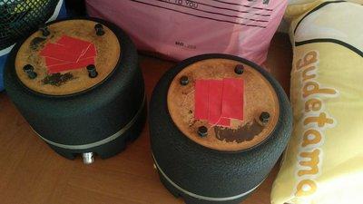 TAD 4001 Alnico磁鐵錄音室監聽級專用最高檔高水平壓縮高音頭 完全配對15吋低音1601a 1601b都有