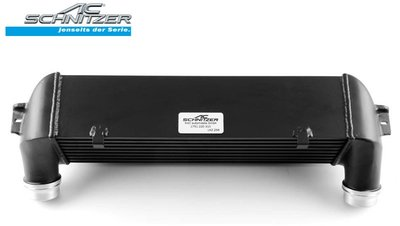 【樂駒】 AC Schnitzer intercooler step 2 BMW F36 中冷 降溫 改裝 進氣 系統