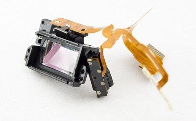 【優品屋】~【二手】9447 佳能 Canon EOS Elan 7 S 30 33 V 膠片 相機 維修  零件