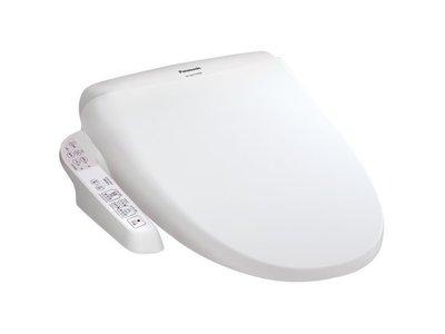 ※三重衛浴專賣※ Panasonic 免治馬桶座 溫水洗淨便座 DL-SJX11RTWM 標準型